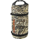 Crypsis 10L Dry Bag - 91203