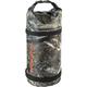 Pursuit 10L Dry Bag - 91206