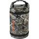 Pursuit 20L Dry Bag - 91207