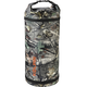 Pursuit 40L Dry Bag - 91208