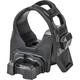 Rhino Grip Flex 1.5 - 21570