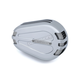Chrome Maverick Pro Air Cleaner Kit - 9935
