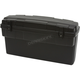 UTV Universal Saddle Storage Box - 4408