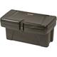 UTV Universal Gen 2 Saddle Storage Box - 4412