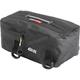 Gravel-T 5-Liter Waterproof Tool Bag - GRT707