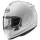 White DT-X Helmet
