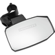 Sideview Mirrors - 1.75 in. Clamp - 18041T