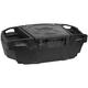 Expedition Jr UTV Cargo Box - 648400