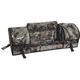 Realtree AP Camo Rear Rack Bag - QB3PB-AP