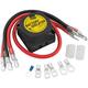 Battery Isolator Kit - BLS0016