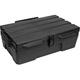 Overhead Storage Box - RPRE-CAR0301BK