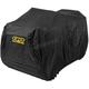 Black XX-Large ATV Cover - 156595