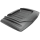 Universal One-Piece Roof - V000114-11056Q