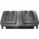 Two-Piece Roof w/Storage - V000027-11056Q