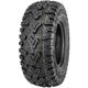 Front/Rear QBT 448 24x10-12 Utility Tire - P3084-24X10-12