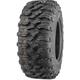 Rear QBT 446 29x11R-14 Utility Tire - P3027-29X11-14