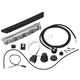 Brake Light Kit for E470 and E450 Top Cases - E94