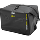 Waterproof Inner Bag For Trekker Outback 42L Top Case - T511