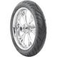 Cobra AV71 Trike Tire