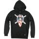 Raider Mac Pullover Hooded Sweatshirt