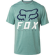 Heather Emerald Heritage Forger SS Tech T-Shirt