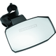 Sideview Mirrors - 2 in. Clamp - 18051T