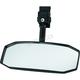 Rearview Polaris Pro Fit Mirror - 18054T