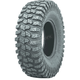 Front or Rear Rock-A-Billy 32x10R-14 Tire - RAB3210R14