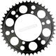 Lightweight Steel Rear Sprockets - 5000-520-44T