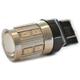Amber LED Turn Signal Bulb - GL7443A