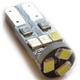 LED License Plate Bulb - LP9T10