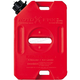 1 Gallon Gasoline Pack - RX-1G-CAL