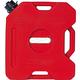 1.75 Gallon Gasoline Pack - RX-1.75G