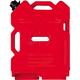 2 Gallon Gasoline Pack - RX-2G