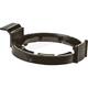 Ratchet Ring for Spout - RX-SP-WR