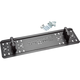 Universal Double Mount Plate - RX-UP