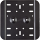 Universal Single Mount Plate - RX-SMP