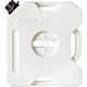 1.75-Gallon Water Pack - RX-1.75G W