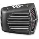 Intake System - RK-3955