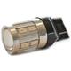 Red LED Turn Signal Bulb - GL7443R