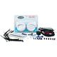 ATV Electric Horn Kit - EH555