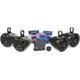 Bluetooth Controlled Sound Kit - BORVKIT2