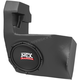10 in. Subwoofer Kit - CANAM-10
