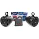2 Speaker Add-On Kit - ORVKIT3