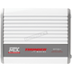 500 Watt Marine Amplifier - WET500.1