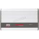 100 Watt 4-Channel Marine Amplifier - WET75.4