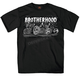 Black Ride As One T-Shirt