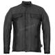 USA Made Premium Leather Shirt