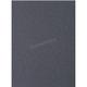 Grey Rubberized Grip Tape Sheet - 40-80-102
