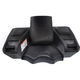 Black Rear Flexi Trunk - 358425